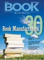 Book Biz Mag--6-08
