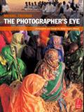 Photographer's eye
