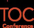 Toc2011_logo