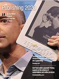 Flipboard Magazine
