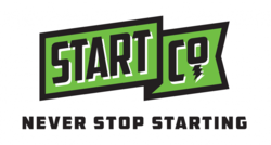 START-CO_logo-with-tag-1024x550