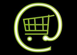 Shopping-cart-728408_1920