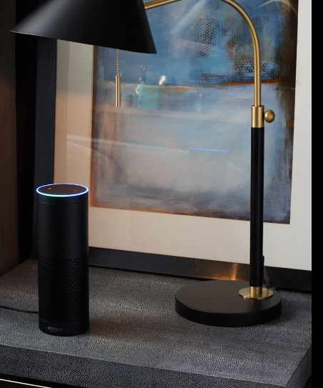 Why I'm not on the Amazon Echo bandwagon…yet