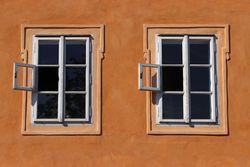 Window-941625_1920