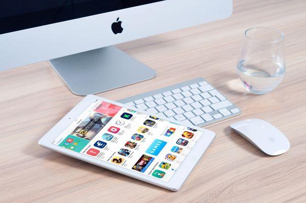 Joe Wikert's Digital Content Strategies