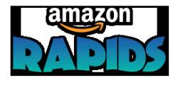 Rapids_logo_header