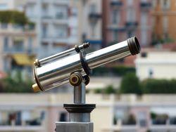 Telescope-187472_1920