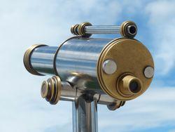Telescope-122960_1920
