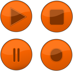 Buttons-304219_1280