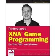 Pro_xna