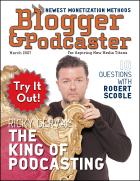 Blog_podcast_mag