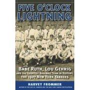 Five_oclock_lightning_2