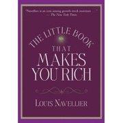 Little_book_rich_5