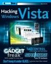 Hacking_vista