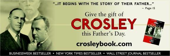Crosley_billboard