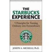 Starbucks_experience
