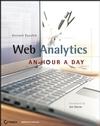 Analyticshour_3