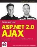 Pro_asp_ajax_2