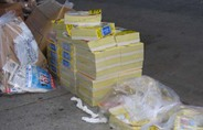 Yellow_pages_stack