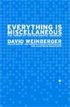 Everything_is_miscellaneous