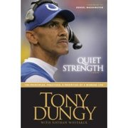 Dungy_2