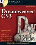 Dw_bible