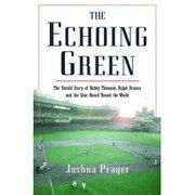 Echoing_green_2