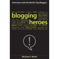 Blogging_heroes