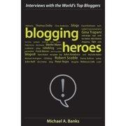 Blogging_heroes_2