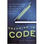 Dreaming_in_code_2