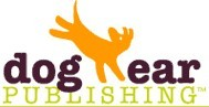 Dog_ear_publishing