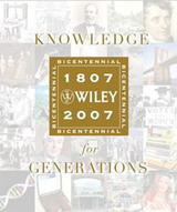 Knowledgeforgenerations_cover