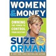 Women_and_money