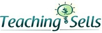 Teaching_sells_2