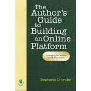 Authors_guide_to_online_platform