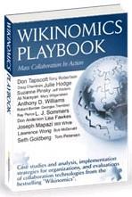 Wikinomics_playbook