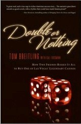 Double_or_nothing