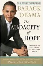 Audacity_of_hope