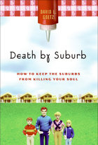 Death_by_suburb