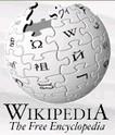 Wikipedia2_2