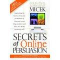 Secrets_of_online_persuasion
